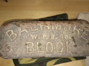 brickIMG_4143